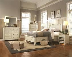 top bedroom furniture manufacturers. Most Popular Bedroom Furniture Panel Storage Bed Top Quality Brands Manufacturers X
