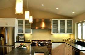 high ceiling lighting high ceiling lighting ceiling high ceiling lighting solutions high ceiling lighting solutions