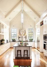 sherwin williams off white for kitchen cabinets beautiful 422 best paint colors images on