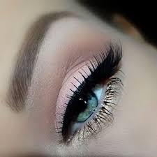 via vivian makeup artist