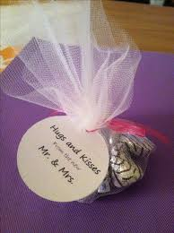 inexpensive wedding favors to make. best 25+ diy wedding favors ideas on pinterest | favours diy, cheap and party inexpensive to make i