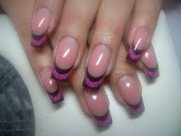 Top 10 Nail Designs Nail Designs Top 10 Easy Pretty Designs For Short And