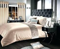 crushed velvet comforter beige stylish duvet cover luxury beautiful bedding sets red collections home improvement loan
