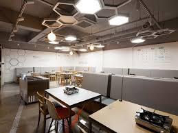 image restaurant kitchen lighting. The Resulting Restaurant Image Kitchen Lighting R