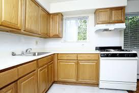 brookfield gardens ewing nj. Brookfield Gardens - Ewing, NJ | Apartment Finder Ewing Nj