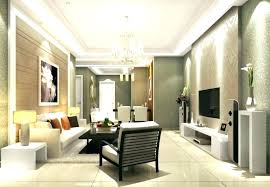 modern lighting for living room lighting for living room with low ceiling modern chandeliers for living room low ceiling chandelier stunning chandeliers for