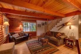 log cabin furniture ideas living room. Cabin Living Room Decor Decorating A Small Log Life . One Interiors Decorate House Furniture Ideas
