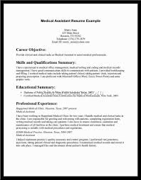 format a resume in word resume format word resume format  resume format word resume format 2016 resume format template resume