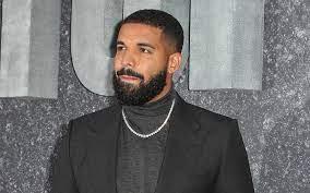 Drake und Ed Sheeran sind die Streaming ...