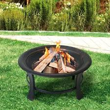 bonfire pit fire diy ideas with swings south africa