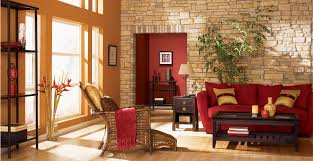 behr paint colors interiorOrange Painted Room Inspiration  Project Gallery  Behr