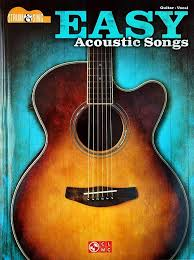 According to dictionary.com tone is described as musical sound. Easy Acoustic Songs Strum And Sing Guitar