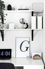 White room ideas Wall Diy Room Decor Ideas In Black And White Typography Art Free Printable Creative Diy Projects For Teens 35 Diy Room Decor Ideas In Black And White