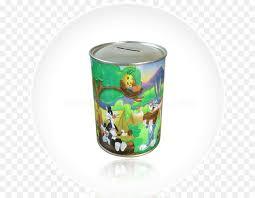 Vending Machine Piggy Bank Inspiration Piggy Bank Metal Plastic Steel Prens Png Download 4848 Free