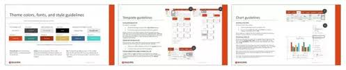 How To Create A Custom Powerpoint Template The Definete Guide