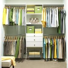 office closet organizer. Office Supply Closet Organizer Best Furniture Stunning Bedroom Design Ideas With Small Space