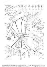 Komagoma co komagoma co wiring harness diagram dragonfire pup wiring diagram jemsite wiring diagram and fuse box dragonfire