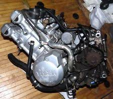 your guide to buying used motorcycle engine parts ebay