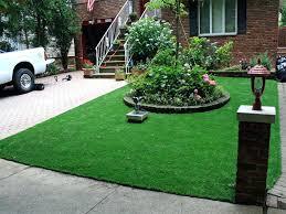 grass carpet rug indoor outdoor artificial turf