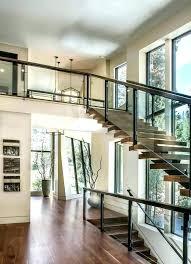 Cool Home Design Cool Houses Inside Best Modern Home Design Ideas On