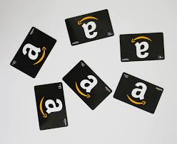 best cme offers with amazon gift card