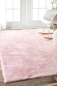 gray and white area rug navy nursery rug navy pink persian rug pink patterned rug