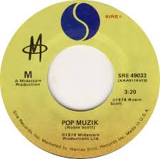 Pop Charts 1979 All Us Top 40 Singles For 1979 Top40weekly Com