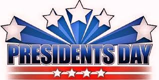 Image result for In 1880, Congress voted to make President Day