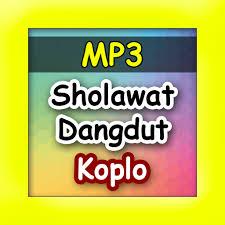 Play or download favorite mp3 music from mp3 ssx. Kumpulan Sholawat Dangdut Koplo Mp3 Apps En Google Play