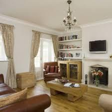 Casual Living Room Decor Casual Living Room Ideas Realestateurl Ideas