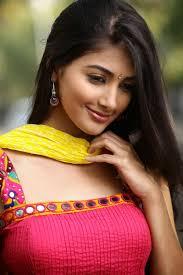 Tollywood - Pooja Hegde (#811469) - HD ...