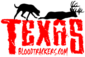 Home Texas Blood Trackers
