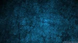 Dark Blue Grunge Backgrounds ...