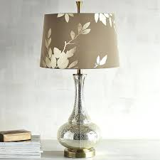 full size of stiffel brass floor lamp with glass table antique glass lamp shades for table