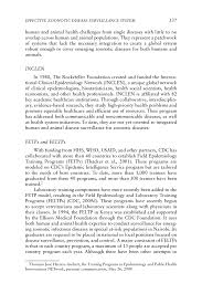 Sample Journal Article Review In Apa Format Article Reviewwriting