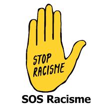 Hasil gambar untuk racisme