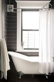 281 best BEAUTIFUL BATHROOMS images on Pinterest | Bath, Dream ...