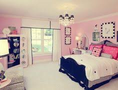 pink bedroom designs for girls. Wonderful Designs Fresh Room Design Ideas For Pretentious And Stylish Teenage Girls Girl  Rooms Girls Room Decor Ideas Best Result Of Home On Pink Bedroom Designs For A