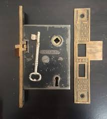 reproduction antique door locks. Right Handed Corbin Mortise Lock 530869. LockDoor LocksLocks Reproduction Antique Door Locks 0