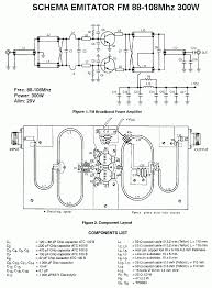 playstation 2 av cable wiring diagram images av multi out cable s to xbox one cable tv additionally directv whole home wiring diagram
