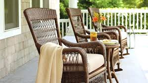 jumbo chair pads large size of comfortable outdoor rocking chair cushions dining cushions dining room chair