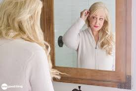 11 simple remes to stop hair loss