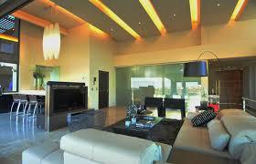 contemporary indoor lighting. Unique Indoor Modern Interior Design Medium Size Contemporary Indoor Lighting  Ceiling Pendant Lightology  Pendant Lighting For F