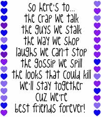 Group of: Best Friends Forever Quote 13534 Gif - kootation.com ...