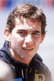 Dünyayı kahreden kaza 27 yıl önce bugün yaşandı! İşte efsane Ayrton Senna'nın  hikayesi - Spor Haberi
