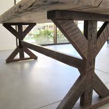 American Furniture | Canton Dining Table