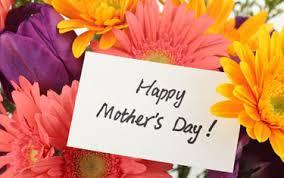 Αποτέλεσμα εικόνας για Γιορτή της μητέρας