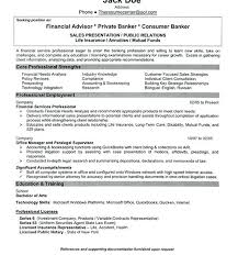 Career Counselor Resume Sample Resume For School Counselor Resume ...