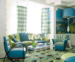 teal green area rugs large size of living living room rug small grey rug turquoise beige