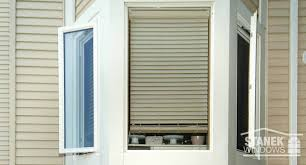 a fold down handle that easily opens and closes the window making them easy to use to open a casement window you must open the lever lock and rotate